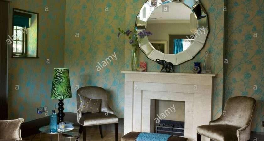 Feng Shui Mirror Rules Bedroom Redglobalmx