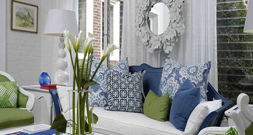 Feng Shui Tips Happy Home Part Decorative