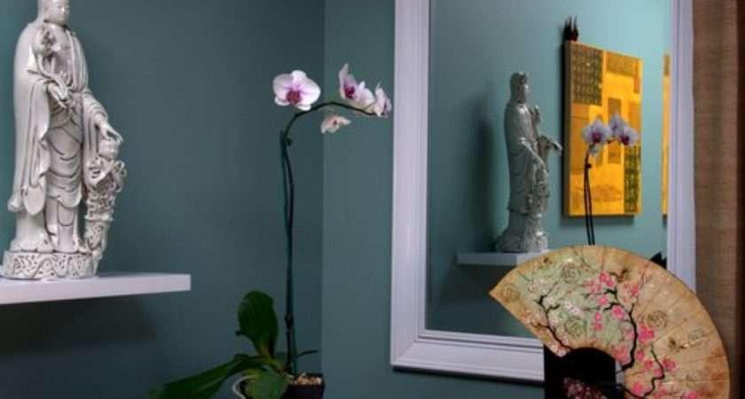 Feng Shui Tips Mirrors Freshinterior