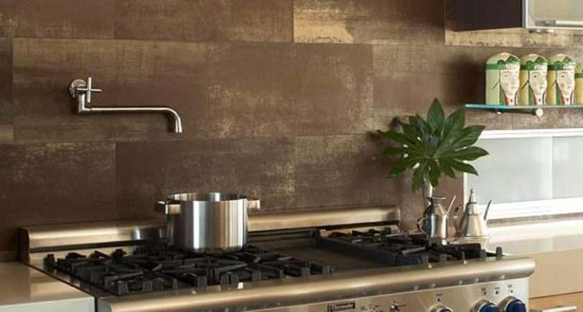 Few More Kitchen Backsplash Ideas Suggestions