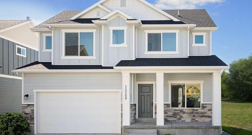Fieldstone Homes