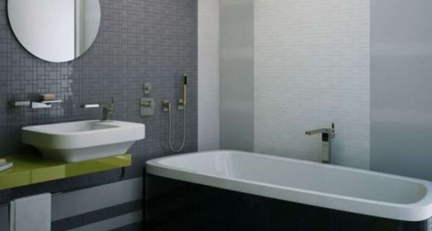 Fifty Shades Grey Design Ideas Inspiration