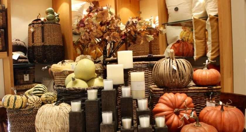 Find All Your Fall Home Decor Galleria Dallas