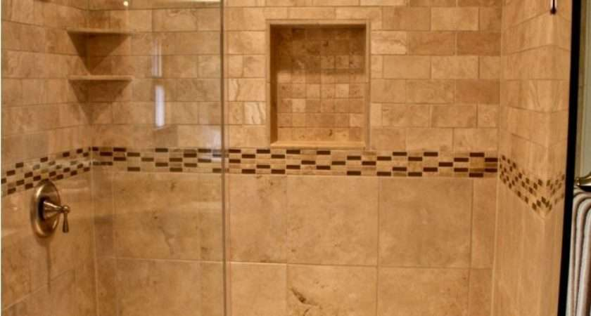 Find Another Beautiful Shower Designs