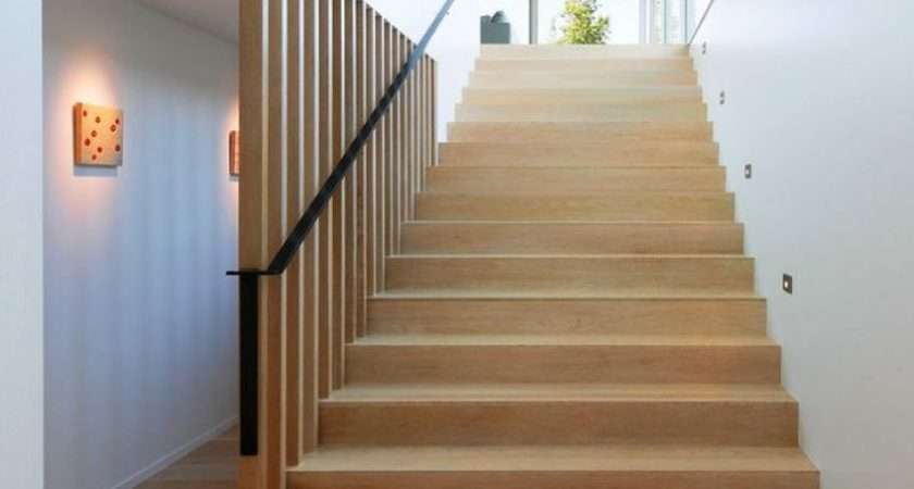 Find Out Laminate Flooring Stairs Home Furniture