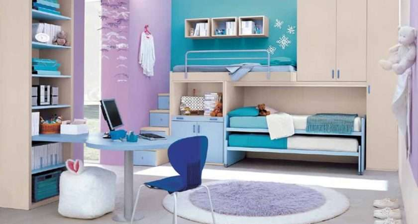 Find Out Most Recent Teenage Childrens Bedroom Furniture