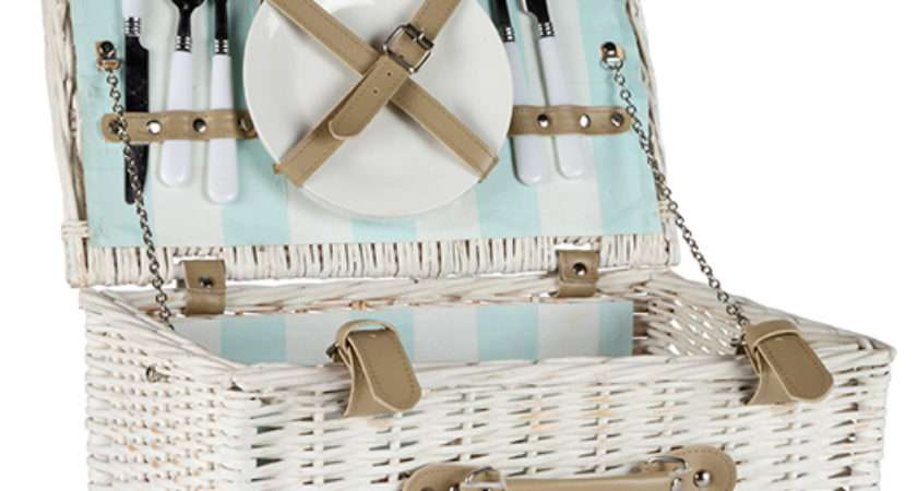 Find Your Perfect Picnic Style