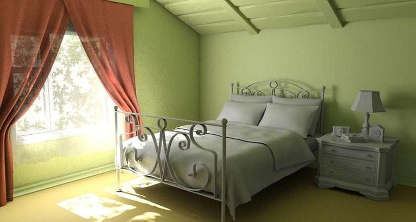 Finding Information Attic Bedroom Ideas