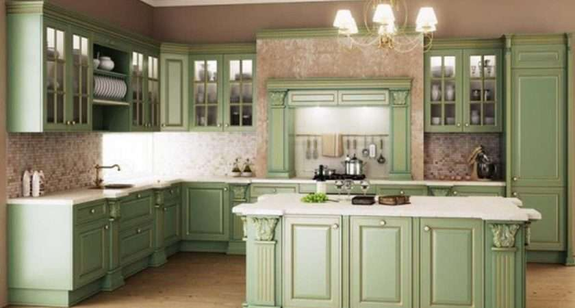 Finding Vintage Metal Kitchen Cabinets Your Home