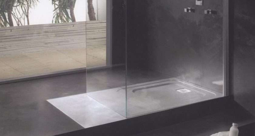 Finer Surfaces Polished Concrete Micro Topping