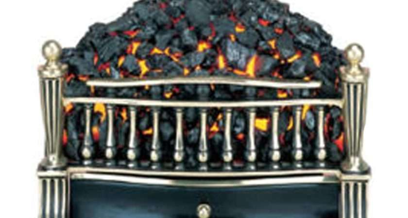 Fire Basket Burley Halstead Electric Store