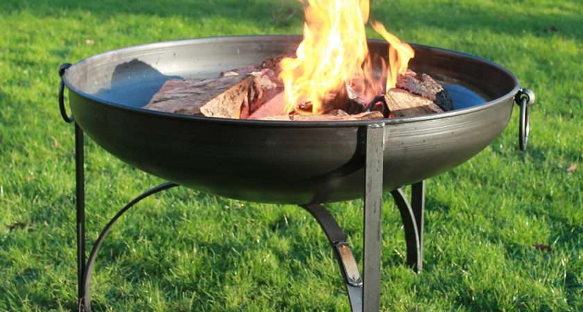 Firepits Plain Jane Review Good Housekeeping Institute