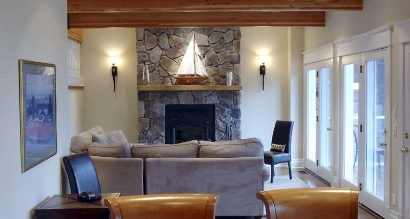 Fireplace Designs Stoves