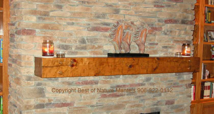 Fireplace Mantles Reclaimed Timber Wood Mantels Rustic