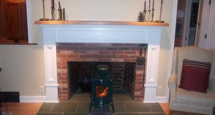 Fireplaces Wonderful Ideas Fireplace Mantel Surrounds Designs