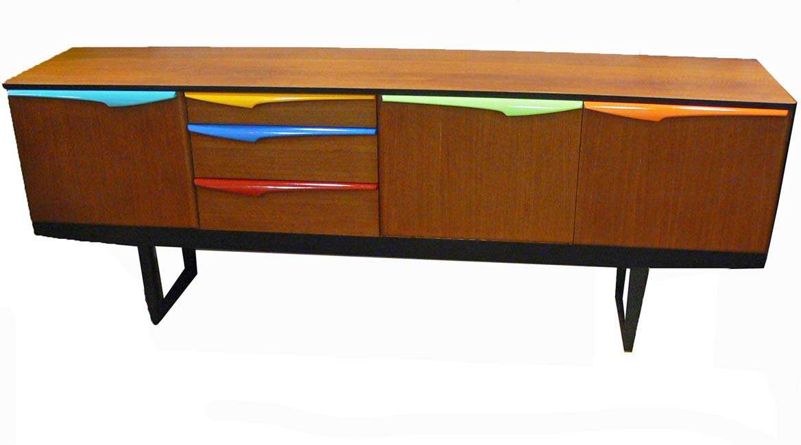 First Review Upcycled Mid Century Sideboard Cancel Reply