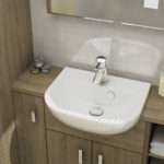 Fitted Bathroom Furniture Need