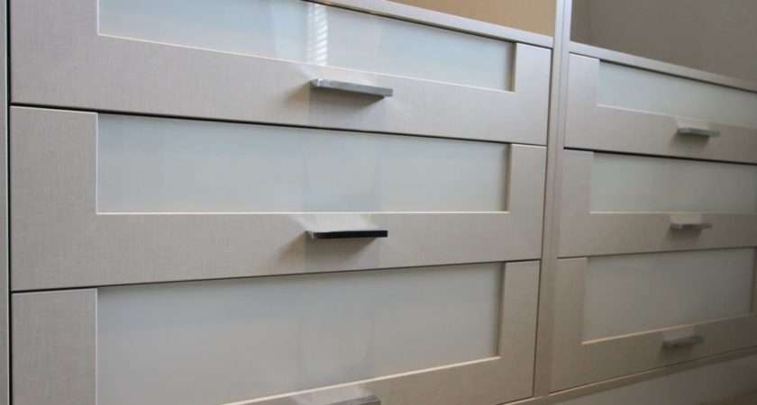 Fitted Bedrooms Wardrobes