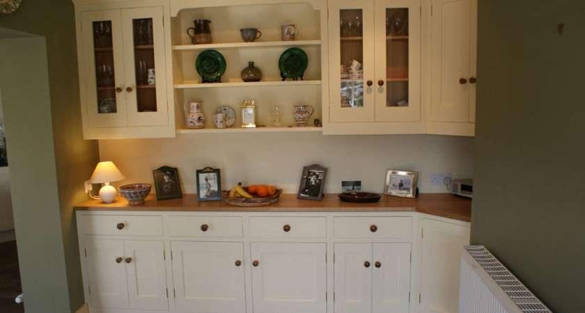 Fitted Furniture Bedroom Wardrobes Cupboards Ken Streat Kitchens