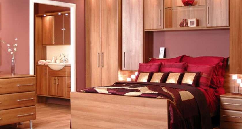 Fitted Kitchens Devon Bedroom Designs