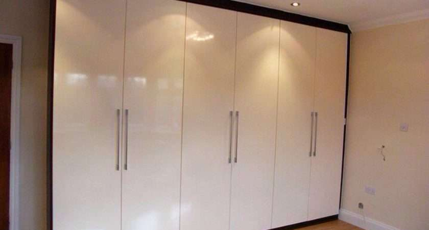 Fitted Wardrobes Smiths Bedroom Furniture Ltd