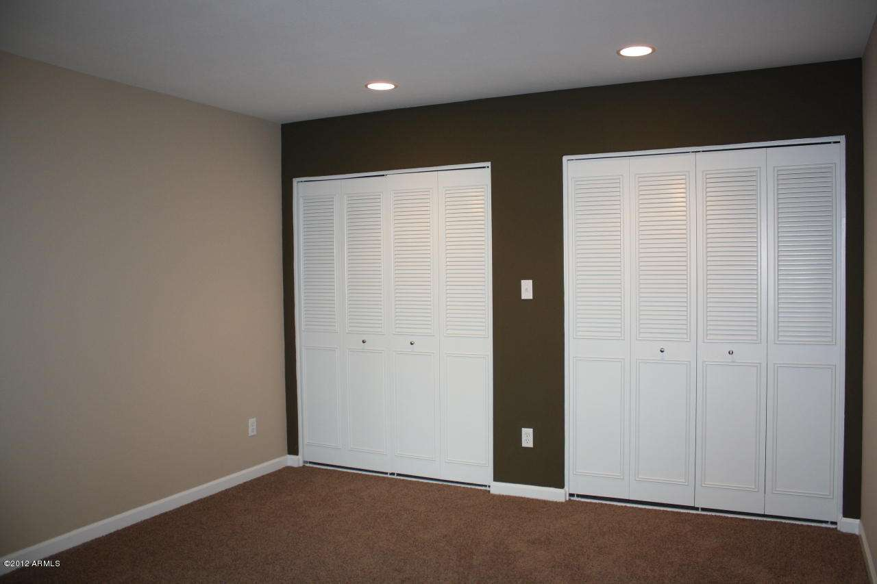 Flipping Houses Flip Tip Choose Your Accent Walls