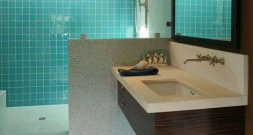 Floating Sink Cabinets Bathroom Vanity Ideas