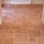 Floor Design Kitchen Flooring Tile