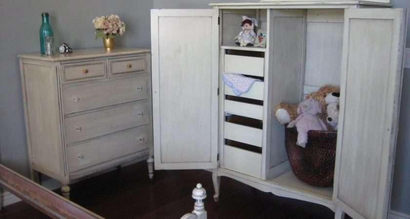 Floor Ikea Armoire Closet All Home Ideas