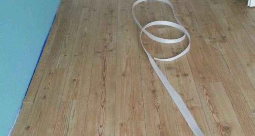 Floor Ikea Laminate Flooring Pinterest