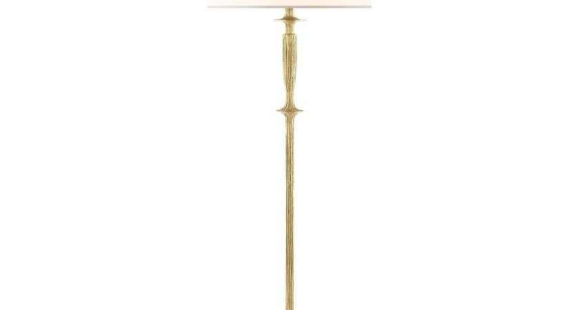 Floor Lamp Sale Homebase Archives Interior Design