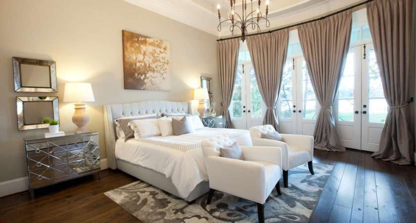 Floor Lamps Home Depot Decorating Ideas Bedroom Traditional