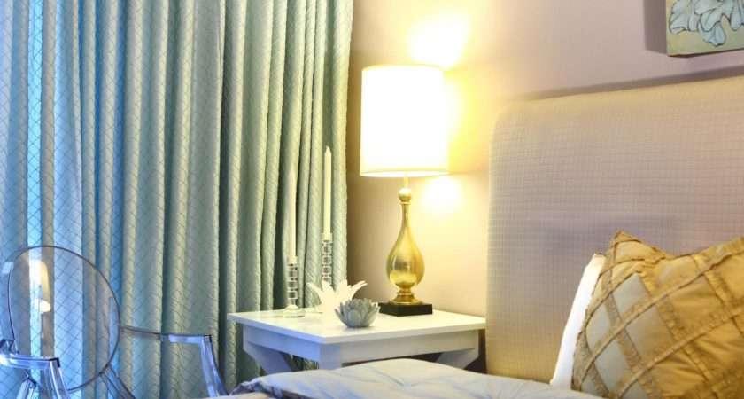Floor Length Window Treatment Ideas Treatments