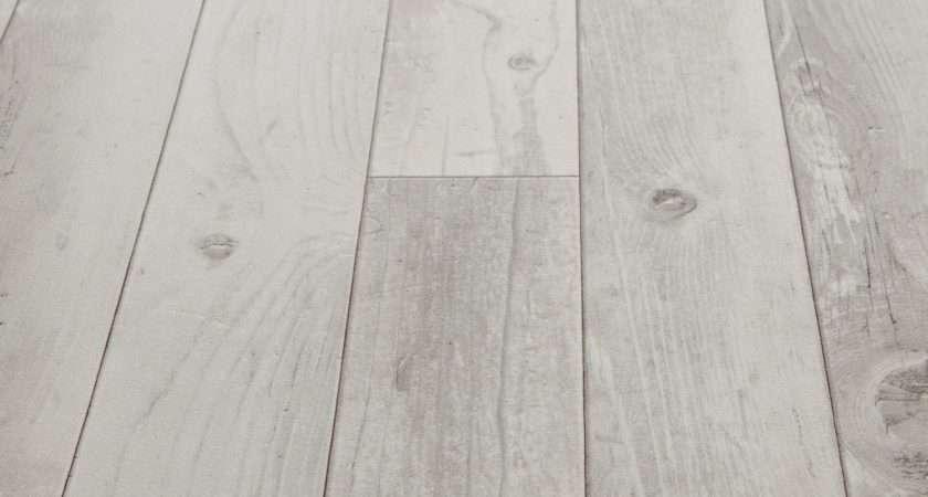 Floorgrip Bastogne Vinyl Carpetright