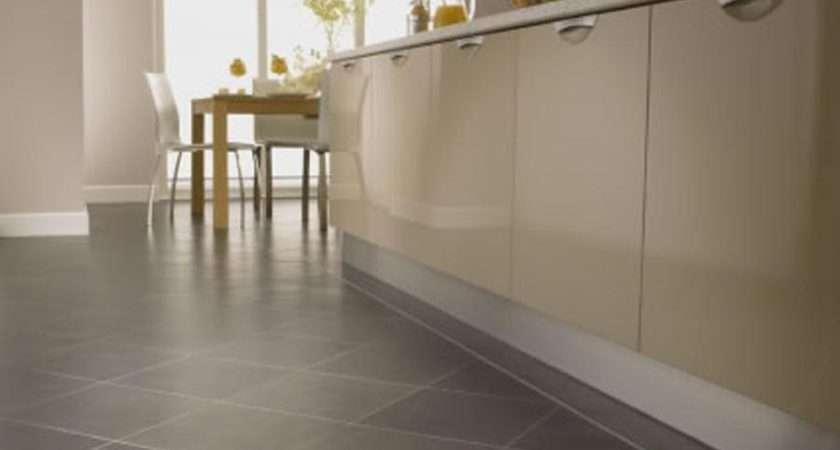 Flooring Cheap Floor Tiles Unusual Bathroom