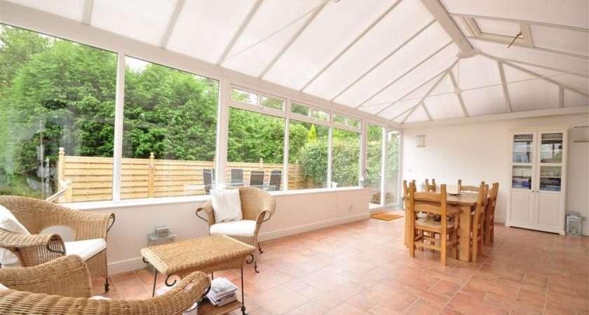Flooring Conservatory Design Ideas Photos Inspiration