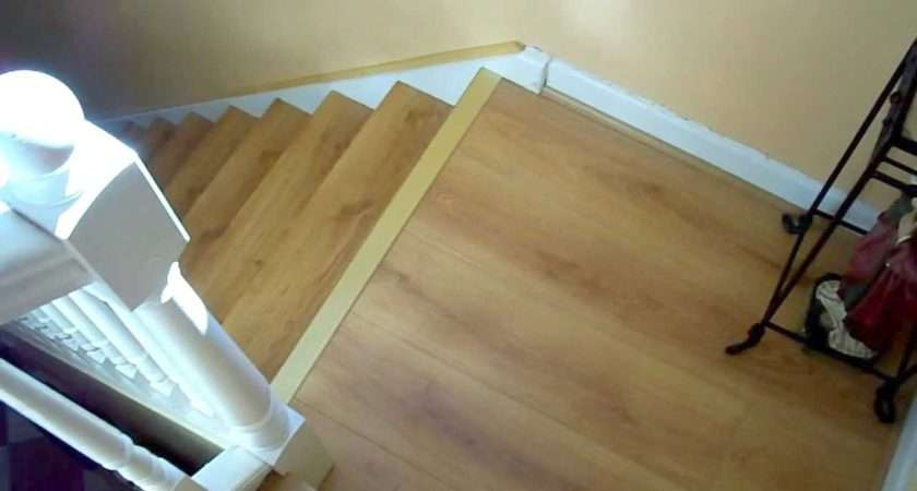 Flooring Ideas Stairs Landing Modern Style Home