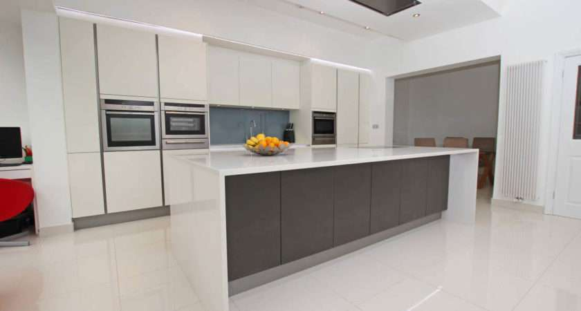 Flooring Kitchen Floor Tiles Ideas Best Tile
