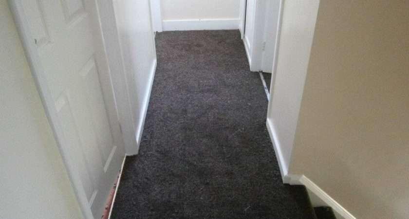 Flooring Ltd Feedback Fitter Carpet