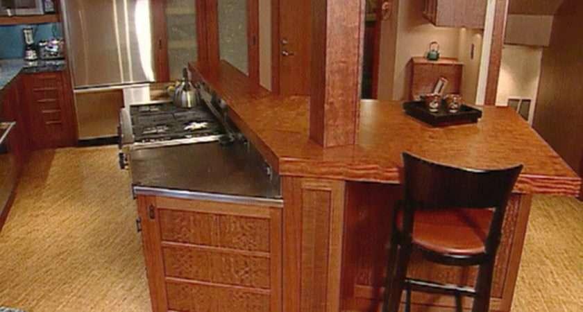 Flooring Options Kitchens Kitchen Ideas Design Cabinets