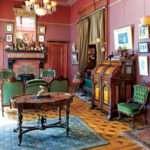 Flooring Options Period Homes Restoration Design