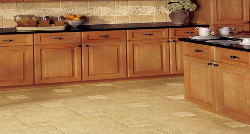 Flooring Pick Best Floor Kitchen Cool