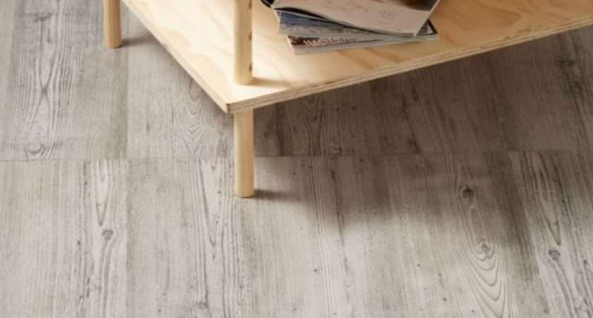 Flooring Tiling Carpets Floor Tiles Diy
