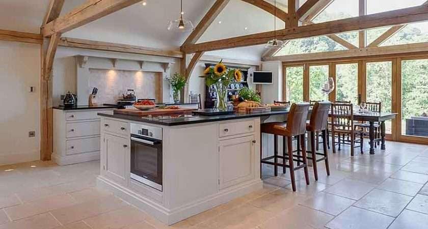 Flooring Trends Tiles Wood Flagstones Direct