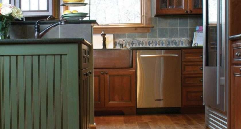 Flooring Trends Try Interior Design Styles