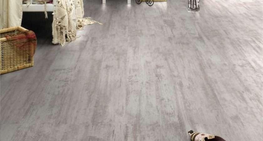 Floors Week Light Coloured Laminates