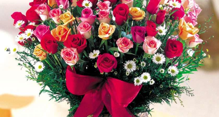 Flowers Best