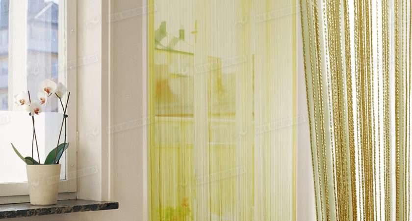 Fly Door Curtains Curtain Menzilperde