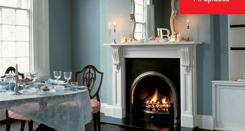 Focalpoint Fires Gas Electric Fireplaces Stoves