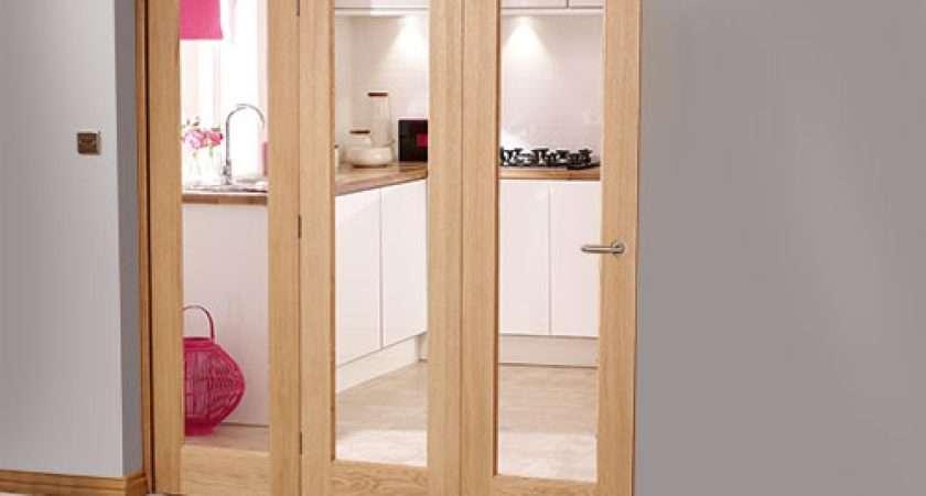 Folding Doors Indoor